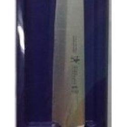 J.A. Henckels International Berlin 7 Inch Slicing Knife