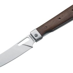 Magnum Outdoor Cuisine Iii Knife