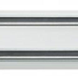 Mundial Amr30-12 12-Inch Mag-Pro Magnetic Bar, Aluminum