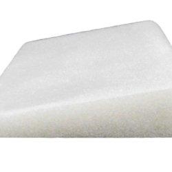 Arkansas Slip Stone - Translucent