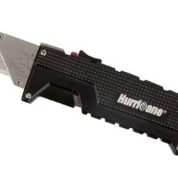Sainty International 13-305 Utility Knife With Safety Belt