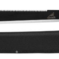 Gerber 31-000758 Gator Machete With Sheath