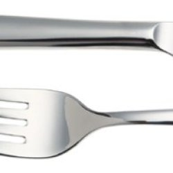 Wmf Manaos 20-Piece Stainless Steel Flatware Set, Service For 4
