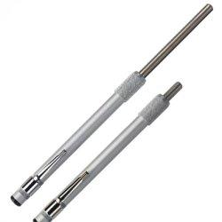 Gerber 09841 Diamond Knife Sharpener