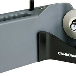 Blade Sharpener For Chef'S Choice Food Slicers