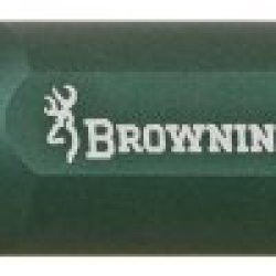 Browning Spitfire Long