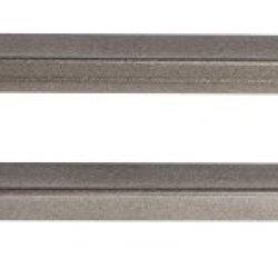 Spyderco Tri-Angle Sharpmaker Sharpener, Cubic Boron Nitride, 2Pk