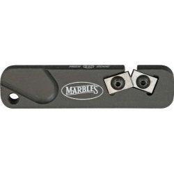 Pocket Knife Sharpener (Mb81010)