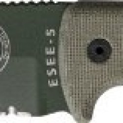 Esee Model-5 Survival,