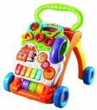 by VTech (7021)  Buy new: $34.99$29.99
