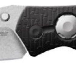 Kershaw 3812 Thistle Folding Knife