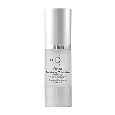 What it is: This concentrated All-in-1 functional formula is designed to deliver intense nourishment for lifting, volumizing, hydrating, toning and oxygenating the skin at both the topical and cellular levels. Immediate and long-term peptides coupl...