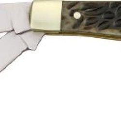 Puma Sgb Stockman Brown Bone