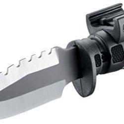 Laserlyte Pistol Bayonet