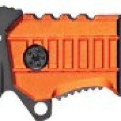 Tac Force Speedster Rescue