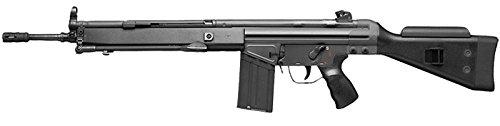 No41 H&K G3 SG-1 (18歳以上スタンダード電動ガン)