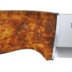 Helle Knives Besseggen Knife