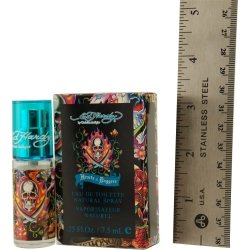Ed Hardy Hearts & Daggers By Christian Audigier Edt Spray Mini .25 Oz (Package Of 6)