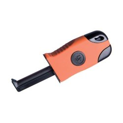 Ust Sparkie Fire Starter, Orange