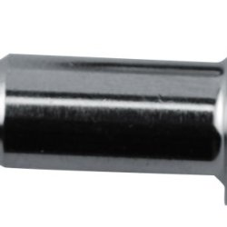 Iso-Tip #7992-101 Butane Replacement Tip For Solderpro 120