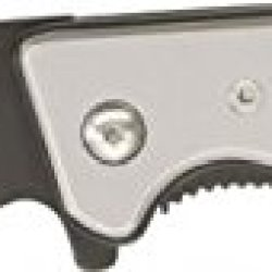 Tac Force Tf-469 Gentleman'S Assisted Opening Knife 4-Inch Closed