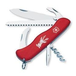 New - Hunter Multi-Tool By Victorinox - 53641