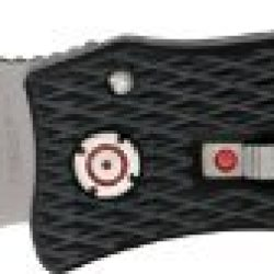 Rapid Responsefolding Knife 3.90 5In Closed - C-19213