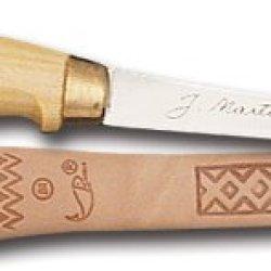 Normark Rapala Filet Knife.