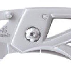 Gerber 22-41408 Truss 2.0 Folding Clip, Fine Edge Knife