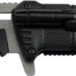 Mtech Usa Mt-749Em Folding Knife, 4.75-Inch Closed