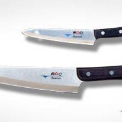 Mac Knife Superior Starter Knife Set, Set Of 2