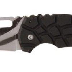 United Cutlery Uc2871 Willumsen Urban Tactical Blondie Folding Knife, Camo