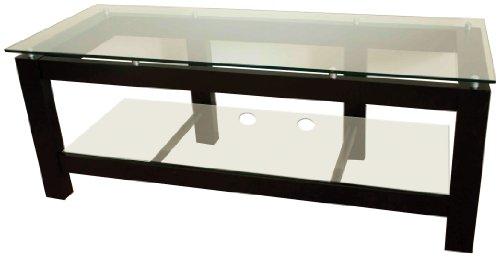 Image of Plateau Corporation SL - Series 50