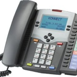 Konnect Office Phone With Fxo Konnect Office Phone With Fxo