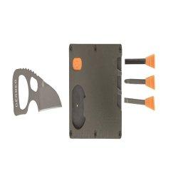 31-002601 Bg Card Tool Gerber Multi-Tool