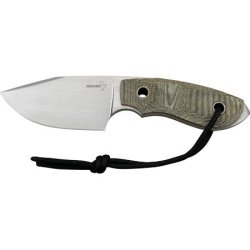 Boker Plus Bob Knife