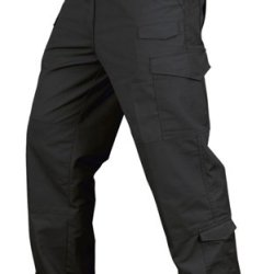 Condor Sentinel Tactical Pants - Black 32W X 32L