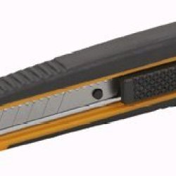 Snap Blade Utility Knife
