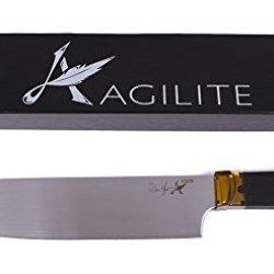Agilite 1 Chef'S Knife