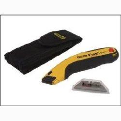 Stanley - Fatmax Retractable Knife Bonus Pack