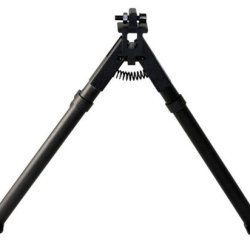 Aim Sports Sks Bayonet Mount Aluminum Long Bipod