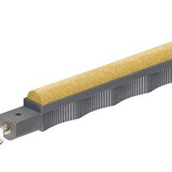 Lansky Hr280 Medium Curved Blade Hone