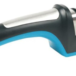 Messermeister Pull Through Knife Sharpener