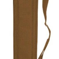 Voodoo Tactical Shotgun Scabbard With Attached Machete Sheath - 20-007307000