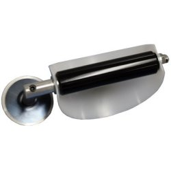 Pipeknife Ezd Deglazing Tool (Pizza Cutter)