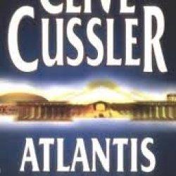 Atlantis Found (Dirk Pitt, No. 15) Publisher: Berkley