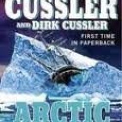 Arctic Drift (Dirk Pitt Adventure) Publisher: Berkley; Reprint Edition