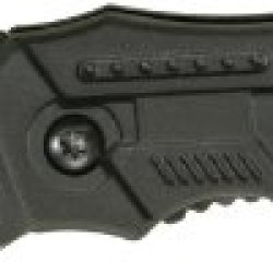 Boker Magnum Fire And Rescue