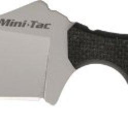 Cold Steel Knives Mini Tac Skinner