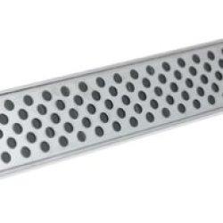 Global G-42/51 - 20 Inch Knife Storage Wall Magnet